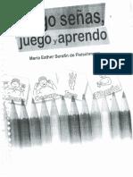 271671215-HAGO-SENAS-JUEGO-Y-APRENDO-MARIA-ESTHER-SERAFIN-DE-FLEISCHMANN.pdf