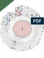 bilderberg-netzwerk.pdf