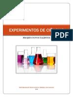 Apostila Praticas Oficina Epistemologia da Ciencia.pdf