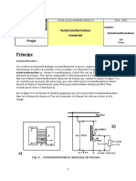 autotransformateur.doc