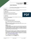 uow050004.pdf