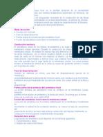 Anestesia local en estomatología.doc