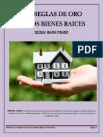 Las-Reglas-de-Oro-de-Los-Bienes-Raices-Mark-Fisher.pdf