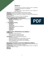 Fármacocinética.doc