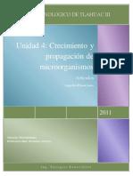 Microbiologia