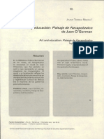 Art y Educacion. Paisaje de Azcapotzalco.pdf