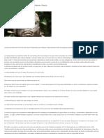 Carlos Castaneda_ Extractos Del Pensamiento Olmeca _ Camino Verde