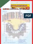 OPEradores matemáticos mediante tablas_PROBLEMA