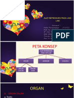 alatreproduksipadalaki-lakippt-131206001554-phpapp01.pptx