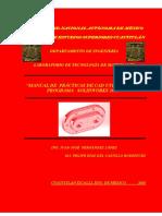 MANUAL DE PRACTICAS DE SOLIDWORKS.pdf
