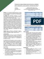 20141_10.pdf