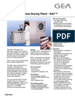 GEA    Atlas pilot freeze drying plant.pdf