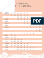 62Muestra-Programación.pdf