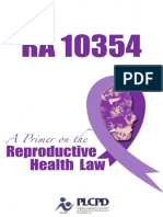 A-primer-on-the-Reproductive-Health-Law.pdf