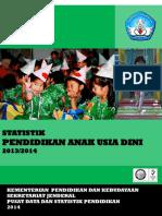 APK APM 2013 2014.pdf