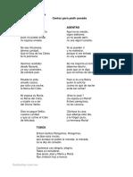 cantos_para_pedir_posada.pdf