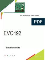EVO192-EI04