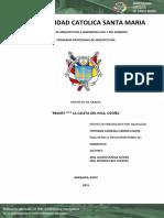 54227837.pdf