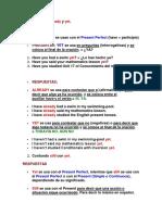 english grammar.docx