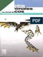 Medicina de Animales Exoticos - Guia de Referencia Rapida_Compressed