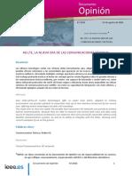LTE (4G).pdf