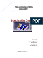 SIMULACION_INFORME-1