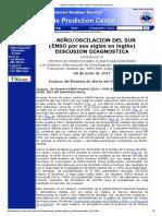 Climate Prediction Center_ ENSO Diagnostic Discussion
