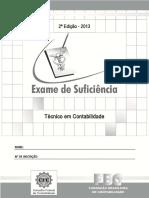 2013_6_exame_tecnico.pdf