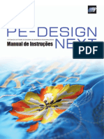 pednext_ug01ptbr.pdf