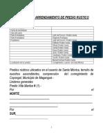 CONTRATO DE ARRENDAMIENTO DE PREDIO RUSTICO hnos rodelo vs  diogenes rodriguez.docx