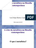 A-crise-da-metafisica-na-filosofia-contemporanea.pdf