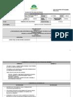 Planeación de Estructura Socioeconómica de México [4to. Semestre 2016-2017]