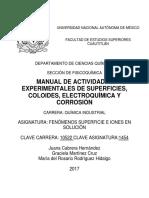 QI_FSIS_2017_II.pdf