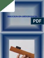 5ta Clase de Ortodoncia Basica