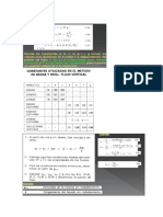 formulario Flujo multifasico