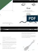 mi_libro_bilingue.pdf