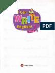 I Can Write English 1 - Journal.pdf