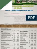 analisis point.pptx
