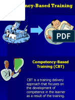 73433093-Competency-Based-Training-10-Principles.ppsx