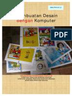 pembuatan_desain_dengan_komputer.pdf