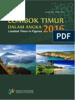 324071837-Lombok-Timur-Dalam-Angka-2016-pdf.pdf