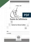 Prova_Bacharel_Exame_2_2011_.pdf