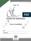 TECNICO_I_2011.pdf