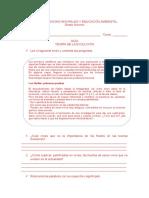 tallerdeintroduccionalaevolucion-121002003554-phpapp02
