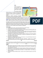 Protocolo Del Rio de Janeiro