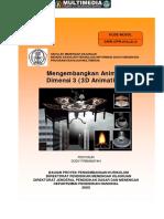 modul-16-mengembangkan-animasi-3-dimensi.pdf