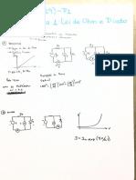 F329 - Estudo