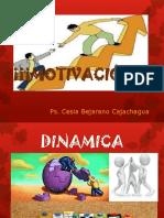 CLASE 8_MOTIVACIÓN!!.pptx