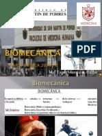 Biomecánica .pptx