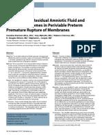 201202_Obstetrics_4.pdf
